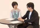 3DS「世界樹の迷宮X」新発表もある「川原慶久&村瀬歩 世界最速プレイ」が21日19時より配信開始