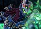 PS4/Xbox One/Steam「ソウルキャリバーVI」吉光が登場するキャラクターPV第7弾が公開!