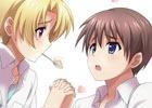 Switch「ひぐらしのなく頃に奉」23本目のシナリオ「罰恋し編」の存在が明らかに!