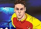 「グローリーサッカー」の正式サービスがスタート!リリース記念キャンペーンが一部変更