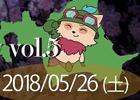 「リーグ・オブ・レジェンド」の対戦イベント「Summoner's North Party Vol.5 in ドスパラ札幌店」が5月26日に開催!
