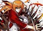 「サモンズボード」にて漫画「るろうに剣心 -明治剣客浪漫譚-」とのコラボが開催決定!Twitterキャンペーンも開催