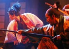 舞台「信長の野望・大志 ー春の陣ー 天下布武 ~金泥の首編~」の最新舞台映像が公開!