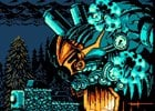 「Bloodstained: Curse of the Moon」Xbox One版およびニンテンドー3DS版の発売日が変更に―多彩な個性を持つボスキャラクターも紹介!