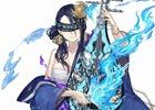 """iOS/Android「SINoALICE」かぐや姫の新ジョブ""""ミンストレル""""が登場する「残響ノ唱名ガチャ」が開催!"""