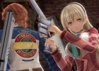 PS4「英雄伝説 閃の軌跡IV -THE END OF SAGA-」の発売日が9月27日に決定!特典満載「永久保存版」の発売やロイド、エリィ、キーアの登場も明らかに