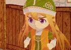 PS4/Switch「リトルドラゴンズカフェ -ひみつの竜とふしぎな島-」キャラクター「ロゼッタ」「ポンチョ」を紹介!レシピ探しなどのゲームシステムも公開