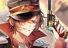 iOS/Android「神無月」新キャラ「フィガロ」登場!ピックアップ召喚と「ジョブピックアップ召喚-ナイト-」が開催