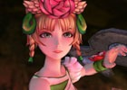新キャラクターが登場、追加要素も盛りだくさんな「サガ スカーレット グレイス 緋色の野望」のゲーム内容を紹介!
