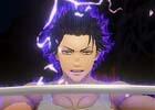 """「ブラッククローバー カルテットナイツ」""""ヤミ""""を名乗る14歳の少年が登場!?オリジナルアニメも収録されたストーリーモードを紹介"""