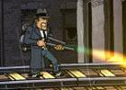 第2次世界大戦時のヨーロッパを舞台とした横スクロールアクション「Guns, Gore & Canoli 2」の日本語版が発売決定