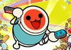 「太鼓の達人 Nintendo Switchば~じょん!」Joy-Conでのフリフリ演奏で盛り上がろう!第1弾CM映像が公開