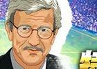 放置系サッカークラブ経営HTML5ゲーム「グローリーサッカー」がYahoo!ゲームにて配信開始!リリース記念キャンペーンが開催中