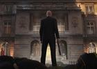すべての追加コンテンツと新作コスチュームがセットになったPS4「ヒットマン ディフィニティブ・エディション」が今秋発売決定!