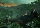 「ファークライ5」DLC第1弾「アワーズ・オブ・ダークネス」が6月5日に配信!舞台は戦争で崩壊したベトナムの地へ