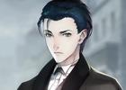 「Fate/Grand Order」Fate/Grand Order×リアル脱出ゲーム「謎特異点I ベーカー街からの脱出」フルボイス仕様のオープニング映像の一部を公開