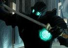 VR専用アクションRPG「ソード・オブ・ガルガンチュア」のコンバットプレビューデモが無料公開―発売は2018年冬を予定