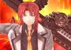 PS4「英雄伝説 閃の軌跡IV -THE END OF SAGA-」戦闘システムの新要素となる機甲兵召喚、ロストアーツ、オートモードを紹介!ティオ、ランディのプロフィールも
