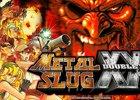 PS4版「メタルスラッグXX」が配信開始!PSP版のDLCキャラクター「レオナ」を含めた全7キャラクターがプレイ可能