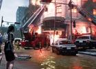 PS4「絶体絶命都市4Plus -Summer Memories-」ゲーム概要が公開―災害をよりリアルに描き人間の生理現象なども限界まで再現