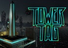 VR eスポーツ「TOWER TAG」がSEGA VR AREA AKIHABARAに導入!ワイヤーアクションが特徴の対戦型シューティング
