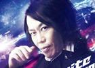 セガ ラッキーくじ「CHUNITHM&maimai+オンゲキ」が6月2日より発売!オリジナルCDや手袋など