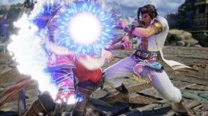 PS4/Xbox One/Steam「ソウルキャリバーVI」に南海の伊達男「マキシ」が登場!キャラクターPV第8弾が公開