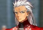 「Fate/EXTELLA LINK」アクションシステム紹介プレイ動画が公開!ゲームのやりこみ要素も紹介