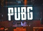 マフィア梶田さん、てんちむさんがユーザーと共にドン勝を狙う!杉田智和さんも登場した「PUBG MOBILE」リリース記念パーティレポート