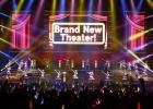 ミリシタ1周年に向けた新情報も!新曲「UNION!!」&新衣装がお披露目された「アイドルマスター ミリオンライブ!」5thライブDAY1レポート