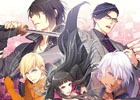 PS Vita「参千世界遊戯 ~Re Multi Universe Myself~」発売日が8月30日に決定!キービジュアルやゲーム内容を紹介
