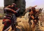 PS4「Conan Outcasts」死にたくなければ、抗うしかない―ゲームの雰囲気が分かるティザートレーラーが公開