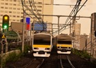 AC「電車でGO!!」新運行区間「JR総武線」を追加するアップデートが近日配信!信号機や徐行標識などの新要素も