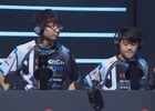 「クラロワリーグ アジア Week6」韓国で初の日韓戦が開催―日本チームは健闘するもアウェイの地で3勝5敗と苦戦