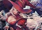 MMORPG THE NEXT「ロードオブロイヤルブラッド」iOS/Android向けに配信開始!リリースを記念した2大イベントも開催