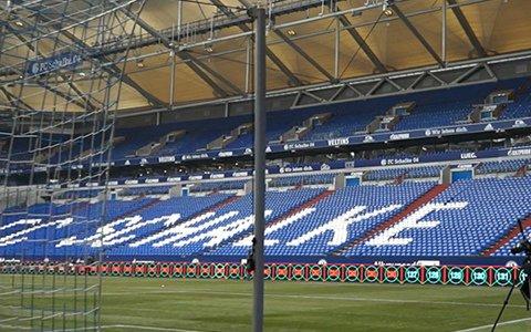 「ウイニングイレブン 2019」ドイツの名門クラブ「FC Schalke 04」とオフィシャルスポンサー契約を締結!