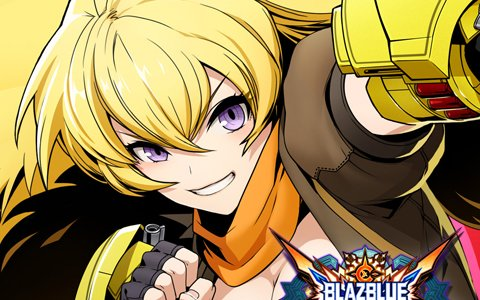 「BLAZBLUE CROSS TAG BATTLE」追加DLCが6月19日に配信!ヤン・シャオロンや獣兵衛、直斗などがプレイアブル化