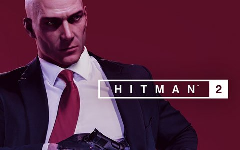 """""""伝説の暗殺者""""の名を冠するステルスアクションゲーム最新作「ヒットマン2」がPS4/Xbox One向けに国内でも発売決定!"""