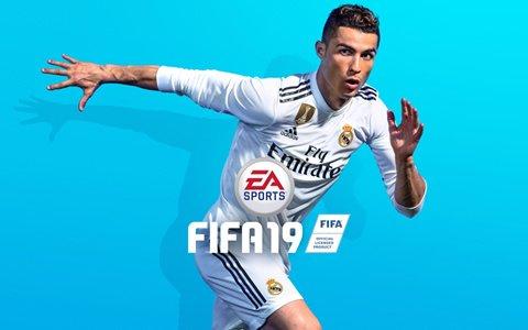 UEFAチャンピオンズリーグも追加された「FIFA 19」は9月28日発売!「アクティブタッチシステム」や「ダイナミック・タクティクス」など新たなシステムも搭載
