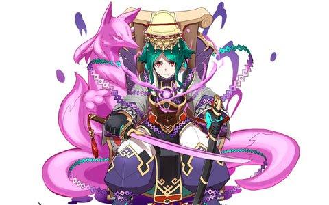 「フルボッコヒーローズX」10連召喚毎に特典満載のレアガチャ「ヒーローズパレード」が開催!