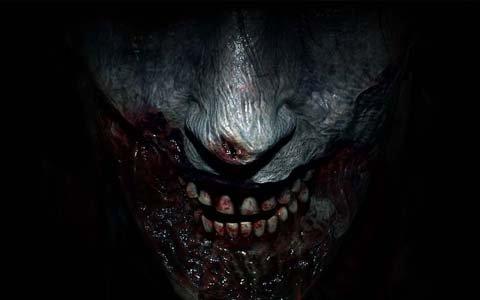 """""""喰われる恐怖""""が蘇る―「バイオハザード RE:2」がPS4/Xbox One/PC向けに2019年1月25日発売決定!"""