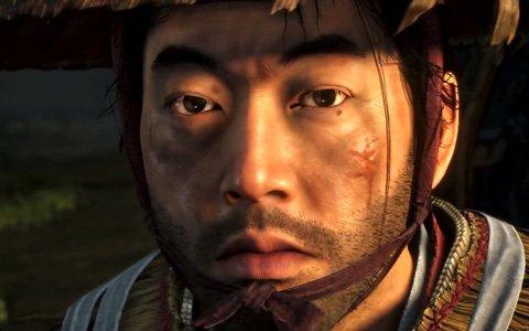 【E3 2018】「The Last of Us II」はかなりハードなアクションに!?新作タイトルも発表されたPlayStation Showcaseの情報をまとめて紹介!