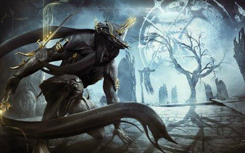 「Warframe」PC版アップデート「The Sacrifice」が今週公開!新たなトレーラーも