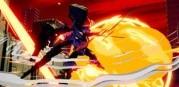 マーベラス、完全新作のNintendo Switch向けメカアクション「DAEMON X MACHINA(デモンエクスマキナ)」を発表!
