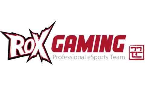 韓国プロゲーミングチーム「Rox Gaming」が「7th heaven」の買収を発表―「LoL部門」、「PUBG」部門がRox Gamingの所属に