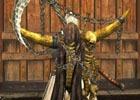 「ドラゴンズドグマ オンライン」新たなウォーミッション「霧の森の死闘」が開始!