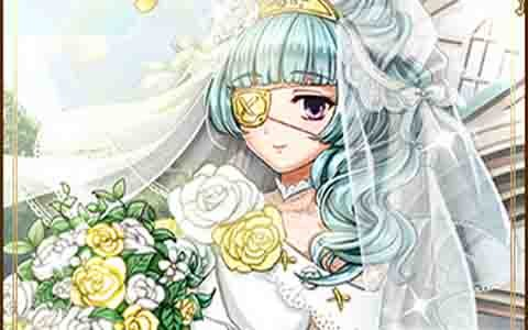 iOS/Android「千銃士」新エピソード「序章」が6月15日に公開!イベント「波乱のJune Bride」も開催