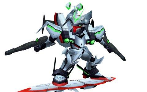 iOS/Android「スーパーロボット大戦X-Ω」イベント「明日に架ける虹」が開催!ログインキャンペーンも実施中