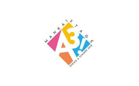 「MANKAI STAGE『A3!』~SPRING & SUMMER 2018~」全キャラクター14人が登場するメインテーマPVをが公開!