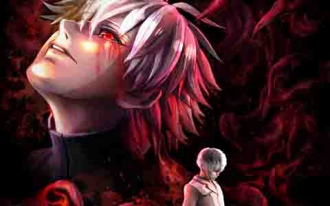 喰うか、喰われるか―多人数対戦も可能なサバイバルアクションゲーム「東京喰種:re【CALL to EXIST】」が2018年冬、PS4に登場!